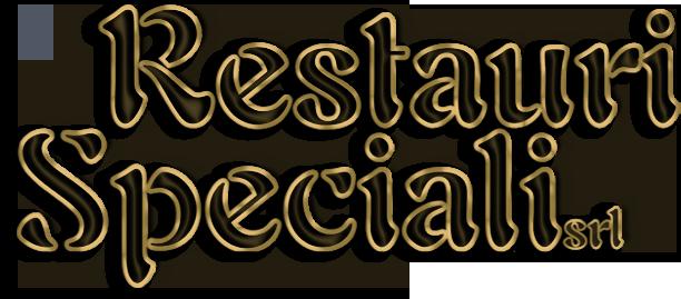 Restauri Speciali